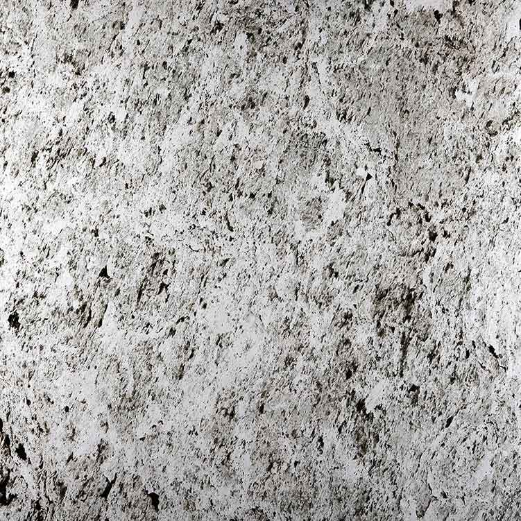 Translucent Stone Veneer Sheets Suppliers In India Slateskin